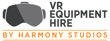 VR Equipment Hire